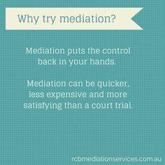 25 Best Mediation images in 2019 | Divorce mediation, Child, Free