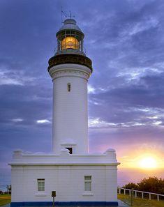Lighthouse-3 by RDpicsandvideo.com, via Flickr