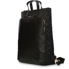 O Bag Kinsale sugartrends discover fashion on sugartrends bags black eco leather bag ...