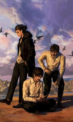 Armin, Eren Aot, Attack On Titan Eren, Attack On Titan Fanart, Mikasa, Film Manga, Manga Anime, Anime Art, Grisha Jaeger