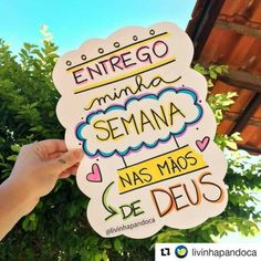 Amém Lettering Tutorial, Mary Kay, Positive Vibes, Crafts For Kids, Instagram Feed, Positivity, Faith, Tumblr, Quotes