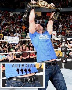 just cute, adorable, funny GIFs of Dean Ambrose. Wwe Dean Ambrose, Roman Reigns Dean Ambrose, The Shield Wwe, Nxt Divas, Wwe Tna, Wwe Champions, Professional Wrestling, Wwe Wrestlers, Wwe Superstars