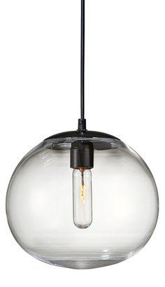 Howard Hand N Gl Pendants Modern Chandeliers Lighting Room Board