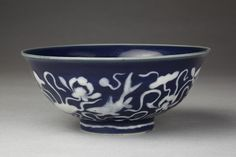 Place of origin:    Jingdezhen, China (made)  Date:    1573-1620 (made)  Artist/Maker:    unknown (production)