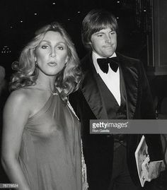 """Celebs Discover Linda Thompson during """"Cant Stop the Music"""" Premiere - June 19 Hottest Female Celebrities, Celebs, Beautiful Celebrities, Classic Actresses, Beautiful Actresses, Carnival Dancers, Linda Thompson, Bruce Jenner, Actrices Hollywood"""