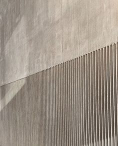 Bayer & Strobel Architekten | Gemeindehaus FeG Kaiserslautern-Nord