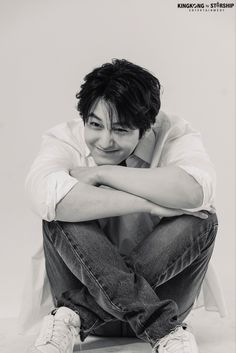 Kim Bum, Kwak Dong Yeon, Lee Dong Wook, Ji Chang Wook, Park Hae Jin, Park Seo Joon, Boys Over Flowers, Korean Drama Romance, Song Joong