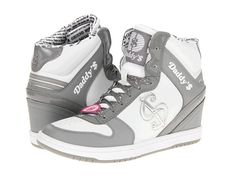 skechers daddy's money zappos   SKECHERS Daddy's Money - Gimme Moolah - Zappos.com Free Shipping BOTH ...