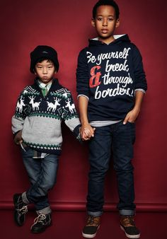TAKKO FASHION - KIDS | Fashion
