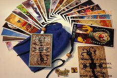 Torot card reading is very powerful method for gaining insight into your life http://www.aadishakti.co/tarot-card-reading