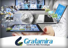Los mejores artículos electrónicos solo en  Gratamira!