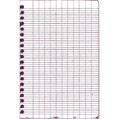 Aladine Stampo Maxi definitie Schrift bestaat uit één stempel. Afmeting 10 cm bij 15 cm. Groot formaat stempels gemaakt van stevig schuimrubber waardoor je een mooie en egale stempelafdruk kunt maken.