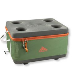 Kelty Folding Cooler: Coolers   Free Shipping at L.L.Bean
