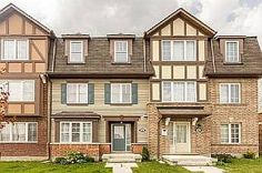 Listings - PAUL MANN, Royal LePage Flower City Realty 6 Agricola Road, Brampton  Open House 1:30-4:00pm Sat Aug 16/2014 Private Viewing, Mount Pleasant, Selling Real Estate, Open House, Multi Story Building, Mansions, House Styles, City, Flowers