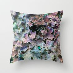 Throw Pillows by Blondie & Black Boy Make And Sell, How To Make, Black Boys, Blondies, Tapestry, Throw Pillows, Unique, Design, Home Decor