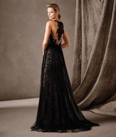 901eab25f20d Die 92 besten Bilder von Ballkleider   Ballroom dress, Cute dresses ...