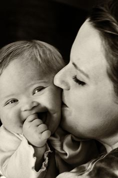 189 Best A Mothers Love Images Mothers Love Mother Child Baby