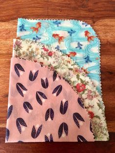 Your place to buy and sell all things handmade Bees Wax Wraps, Pine Tree, Jojoba Oil, Biodegradable Products, Resin, Cotton Fabric, Organic, Hands, Create