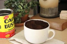 DIY: 7 Uses for Leftover Coffee Grounds! - Mojosavings.com