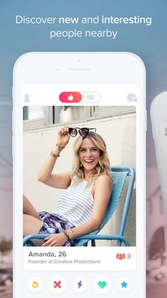 7 Best Dating Apps For The Newly Single Online Dating, Tinder Online, Best Dating Apps, After Break Up, Looking For Love, App Development, Science And Technology, Android Apps, Flirting