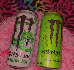 Filles Monster Energy, Monster Energy Girls, Aesthetic Indie, Aesthetic Collage, Bebidas Energéticas Monster, Photographie Indie, Monster Crafts, Dragon Tea, Indie Girl