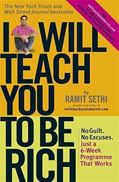 I Will Teach You to be Rich by Ramit Sethi https://www.amazon.com/dp/0340998059/ref=cm_sw_r_pi_dp_x_8aTqybPCDSX8Z