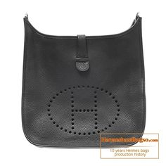 brighton purses knockoffs - 1000+ images about Hermes Evelyne Replica Handbags, Cheap Evelyne ...