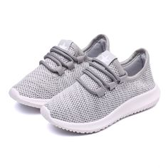 1bd1fa7deb42 Cool Sport Children Shoes Kids Boys Sneakers Spring Autumn Net Mesh  Breathable Casual Girls Shoes Running