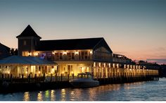 Harwich Port Cape Cod | ... : GREAT ESCAPES – WYCHMERE BEACH CLUB, HARWICH PORT, MASSACHUSETTS