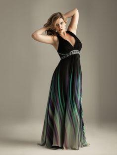 12d74344f118 197 halate de imagine și rochii Godmother 2011. Mută Colecția noaptea  Allure dimensiuni