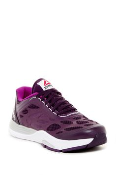 Cardio Ultra Studio Fitness Sneaker