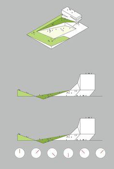 Gallery of Dalian Library / 10 Design - 19