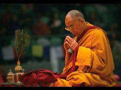 OM MANTRA CHANT BOUDDHISTE Reiki Zen de Méditation ☯ Harmonisation des Chakras - Musique de Guérison - YouTube