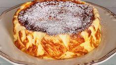 Albanian Recipes, Turkish Recipes, Cake Recipes, Dessert Recipes, Food Garnishes, Cheesecake Desserts, Cake Shop, Pavlova, Cake Decorating