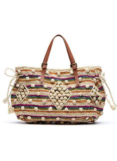 gerard darel 'Woodstock' 24-hour bag - Google Search