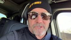 How to Change Grant Cardone, Itunes, Mens Sunglasses, Change, Style, Swag, Men's Sunglasses, Outfits