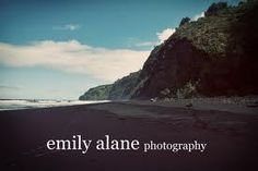 One Hour Session with Emily Alane Photography