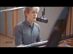 Ed Sheeran - Thinking Out Loud - Evan Cole - YouTube