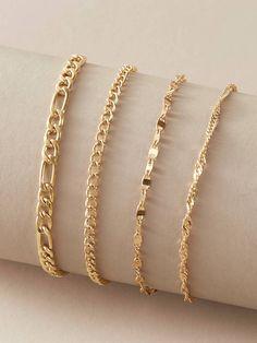 Hand Jewelry, Cute Jewelry, Body Jewelry, Jewelry Accessories, Fashion Accessories, Fashion Bracelets, Fashion Jewelry, Women Jewelry, Bracelets Design