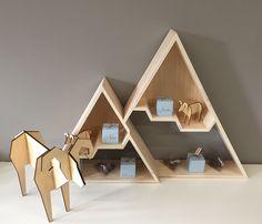 doopsuiker#ideetjes#zelf maken#geboorte#bb-collections thema Nordic ram