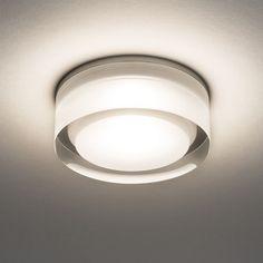 Bathroom Lighting Habitat sabina bathroom lighting, exterior & interior lightsastro