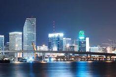 El Centro en Miami, Florida