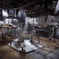 Pin for Later: Seht die besten Fotos der Chanel Modenschau in Rom
