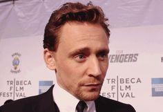 Loki Lovers