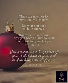 Miss you more every single day Miss You Mum, Miss My Dad, I Love My Son, Mom And Dad, First Love, Pet Loss Grief, Loss Quotes, Missing You So Much, Love Never Dies