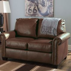 37 best sleeper sofas images daybeds sleeper sofa daybed rh pinterest com
