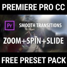 Premiere Pro To DaVinci Resolve Round Trip Workflow After Effects, Video Effects, Film Effect, After Effect Tutorial, Tech Hacks, Adobe Premiere Pro, Film School, Animation, Photography And Videography