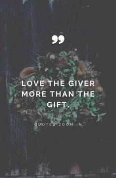 Merry Christmas Quotes :Merry Christmas wishes messages quote beautiful - Quotes Daily Christmas Quotes Jesus, Merry Christmas Wishes Messages, Inspirational Christmas Message, Inspirational Quotes, Instagram Words, Boyfriend Quotes Relationships, Blessed Quotes, Message Quotes, Quote Posters