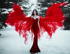 Angel After Dark. Top Gothic Fashion Tips To Keep You In Style. As trends change, and you age, be willing to alter your style so that you can always look your best. Consistently using good gothic fashion sense can help