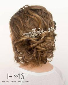 textured hair